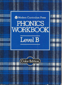 phonics-workbook_web